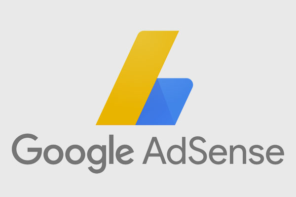 Google Adsense Training